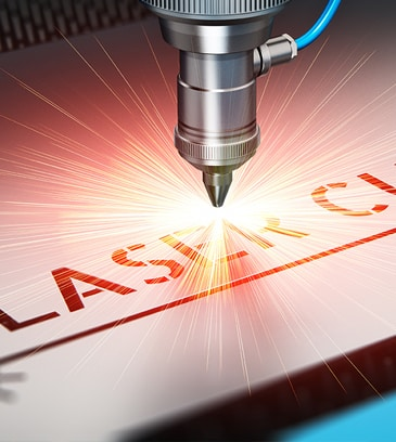 laser cutting services in atlanta